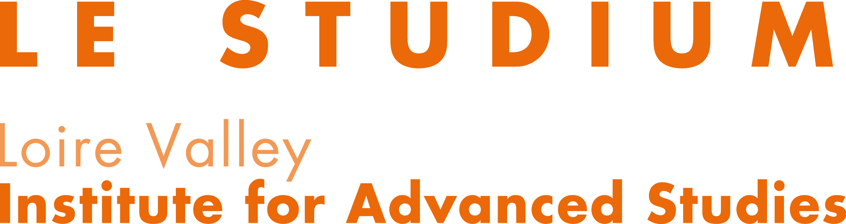 LE_STUDIUM_logo_1.png
