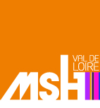 MSH_LOGO_OFFICIEL_ORANGE_FOND_1.jpg