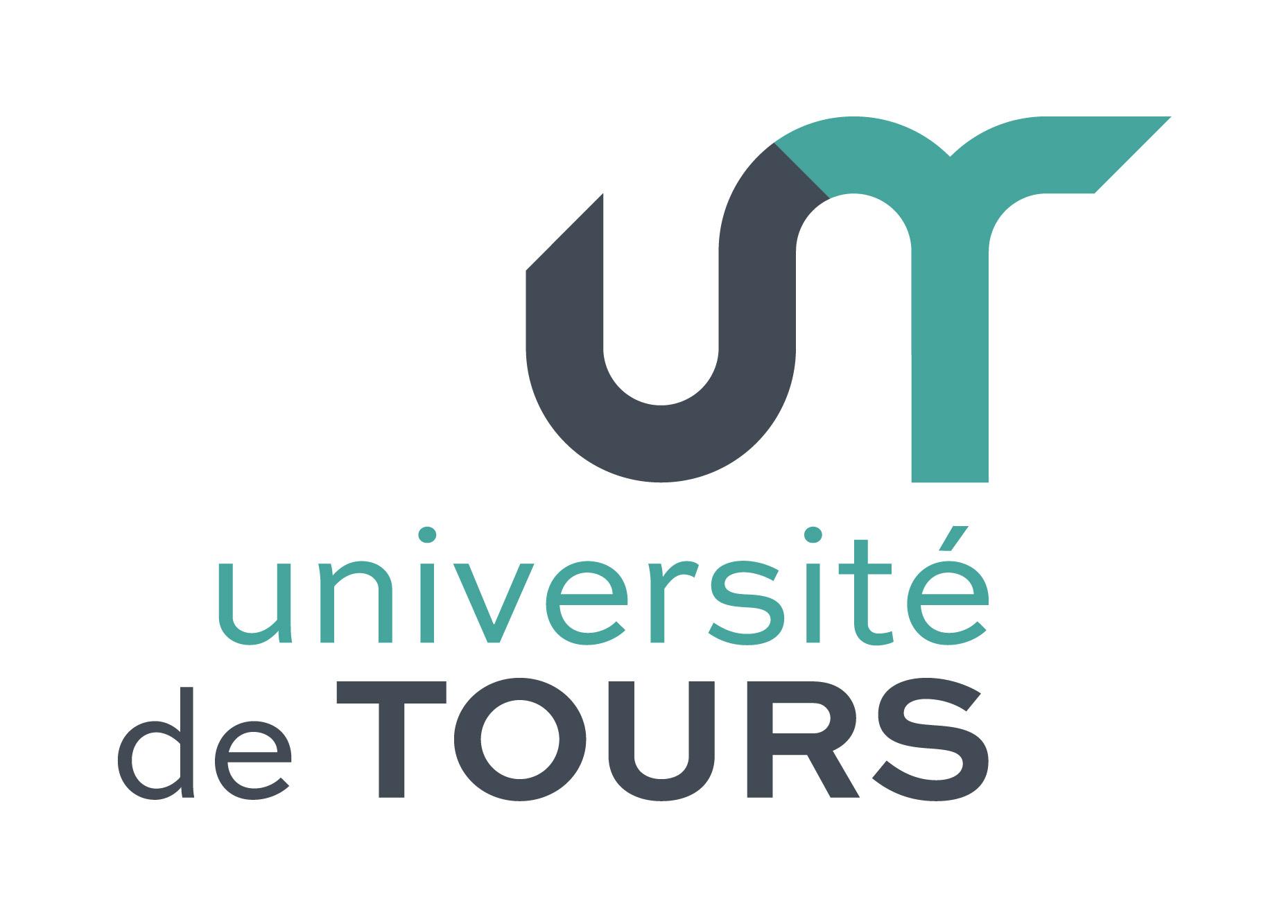 univtours_logo_vertical.jpg